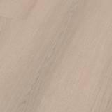 Дуб Амбиенс Кремовый EI820M