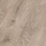 Дуб Волна Кремовый EI450P