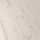 Мрамор Carrara глянцевый