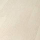 Дуб белый EI410P