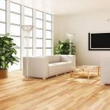 509532_Ясень-рустик-лак 22
