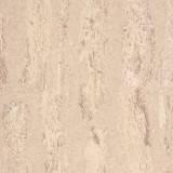 Comprido sand