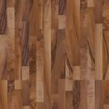 Floor Nut