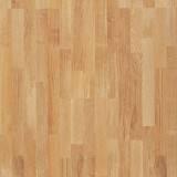 Floor Oak