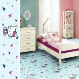 Hello Kitty My Stars