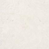 Madeira white