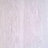 Дуб 1-полосный N-10 Люкс Масло