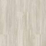 German Oak White