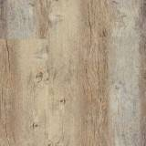 Sibirian Larch Limewashed