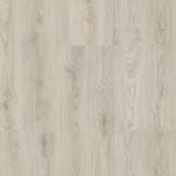 Swiss Oak White