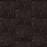 Terracotta black