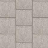 Terracotta grey