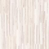 Ясень белый, 7 полосный CR1480