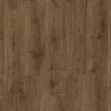 Дуб Вирджиния коричневый CR3183