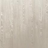 Дуб светло-серый серебристый U3462
