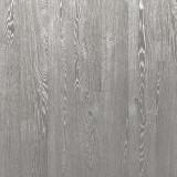 Дуб серый серебристый U3464