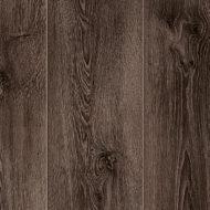 Дуб коричнево-дымчатый 929