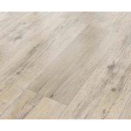 Timber Bridg 41098