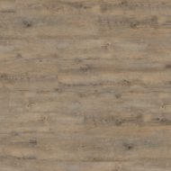 Ambra Wood Arizona Oak Grey