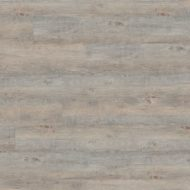Ambra Wood Arizona Oak Lightgrey