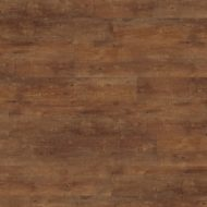 Ambra Wood Boston Pine Brown