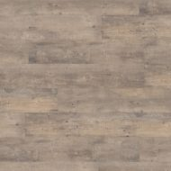 Ambra Wood Boston Pine Grey