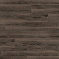 Ambra Wood Bretagne Oak