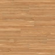 Ambra Wood Natural Apple