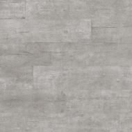 Сосна Фрост O850