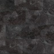 PURLINE Stone Jura Slate