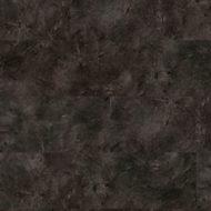 PURLINE Stone Scivaro Slate