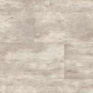 PURLINE Stone XL Metropolitan