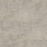 PURLINE Stone XL Puro Silver