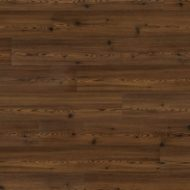 PURLINE Wood Aves Brown