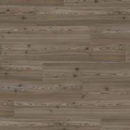 PURLINE Wood Aves Grey