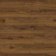 PURLINE Wood Dacota Oak