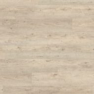 PURLINE Wood Denali Pine