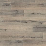 PURLINE Wood Monterey Grey