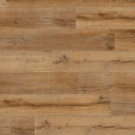 PURLINE Wood Monterey Rustic