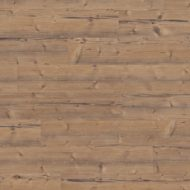 PURLINE Wood Napa Pine