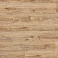 PURLINE Wood Sonoma Oak