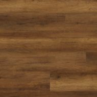 PURLINE Wood XL Calistoga Chocolate
