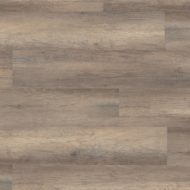 PURLINE Wood XL Calistoga Grey