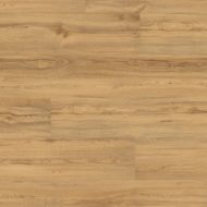 PURLINE Wood XL Canyon Oak