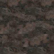 Wineo 600 Stone Silver Slate