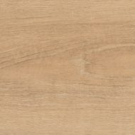 Wineo 600 Wood Aurelia Cream