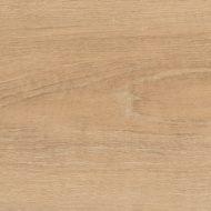 Wineo 600 Wood Aurelia Cream
