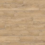 Wineo 600 Wood Chataeu Brown