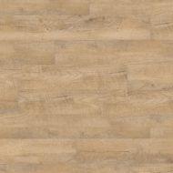 Wineo 600 Wood Chataeu Brown