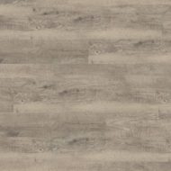 Wineo 600 Wood Chataeu Grey